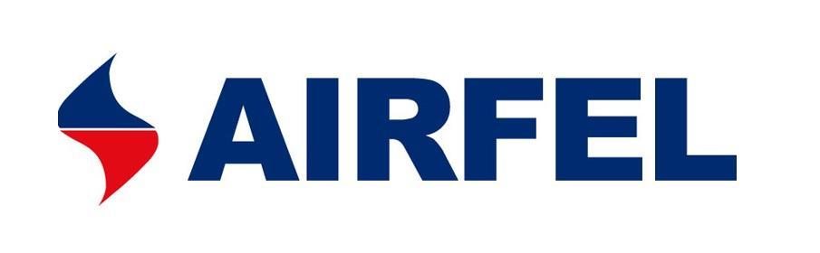 airfel-banner