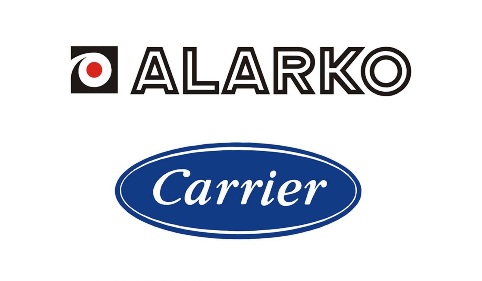 alarko-banner