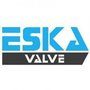 Eska Valve