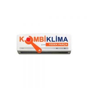 Indesit SPIW422LIN İ 22000 BTU A+ Inverter Klima