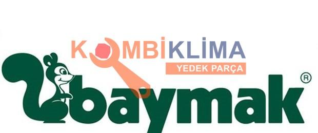 Baymak Banner